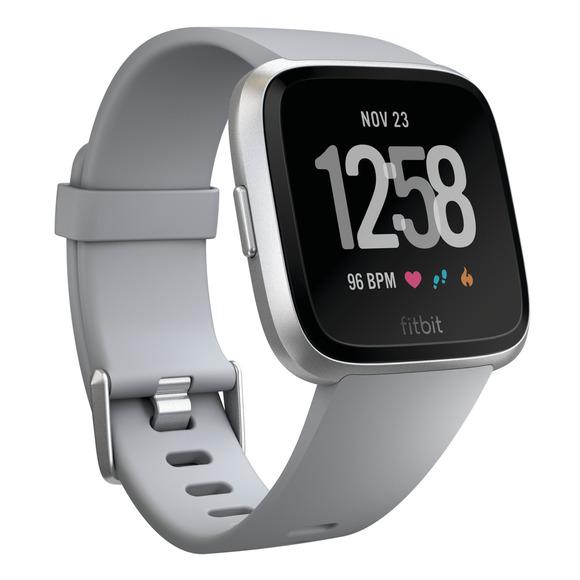 Versa - Smartwatch