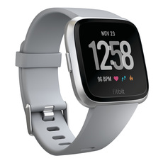 Versa - Montre intelligente