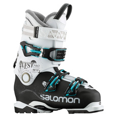 Quest Pro Cruise W - Women's Alpine Ski Boots