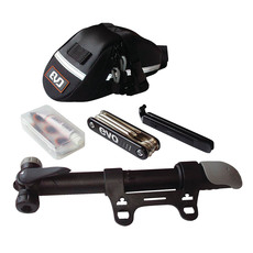 Value Pack - Bike Tool Set