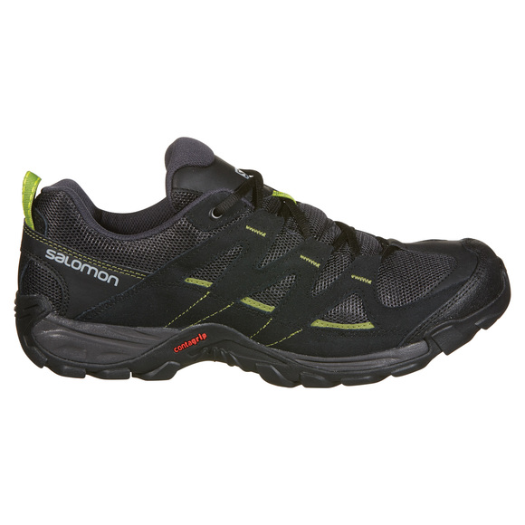 Hatos 3 - Men's Outdoor Shoes