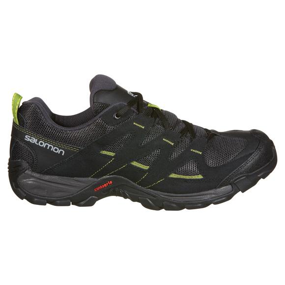Hatos 3 - Chaussures de plein air pour homme