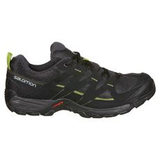 Hatos 3 - Men's Outdoor Shoes