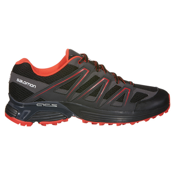 Xt Bindari - Men's Trail Running Shoes