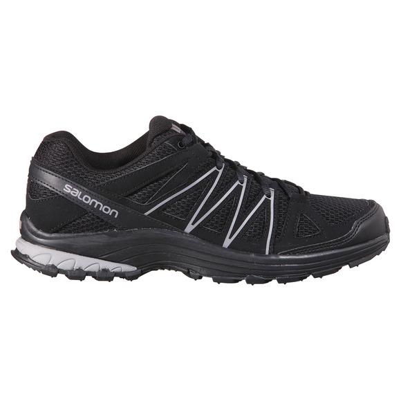 XA Bondcliff - Chaussures de course sur sentier pour homme