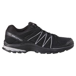 XA Bondcliff - Men's Trail Running Shoes