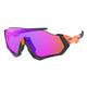 Flight Jacket Prizm Trail - Lunettes de soleil pour homme - 0