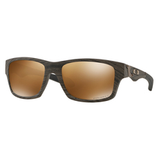 Jupiter Squared - Adult Sunglasses