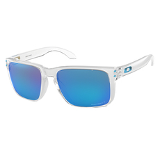 Holbrook XL - Adult Sunglasses