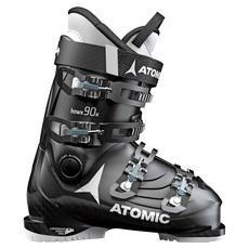 Hawx 2.0 90X W - Bottes de ski alpin pour femme