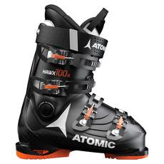 Hawx 2.0 100X - Men's Alpine Ski Boots