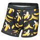 Bananes - Boxeur ajusté pour homme - 0