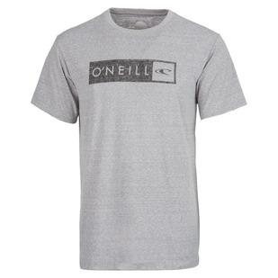 Boxer - T-shirt pour homme