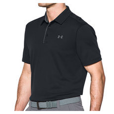 Tech - Men's Golf Polo