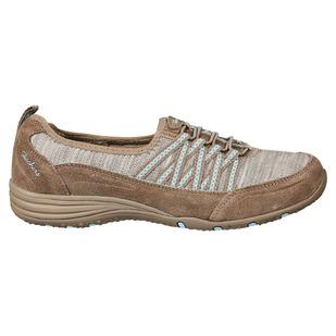 Unity Eternal Bliss - Women's Fashion Shoes