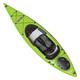 Sound 100XE - Kayak  - 0