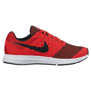 Downshifter 7 (GS) Jr - Chaussures de course à pied pour junior