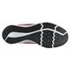 Downshifter 7 (GS) Jr - Chaussures de course à pied pour junior   - 1