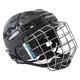 IMS 5.0 Combo Sr - Casque et grille de hockey pour senior - 0