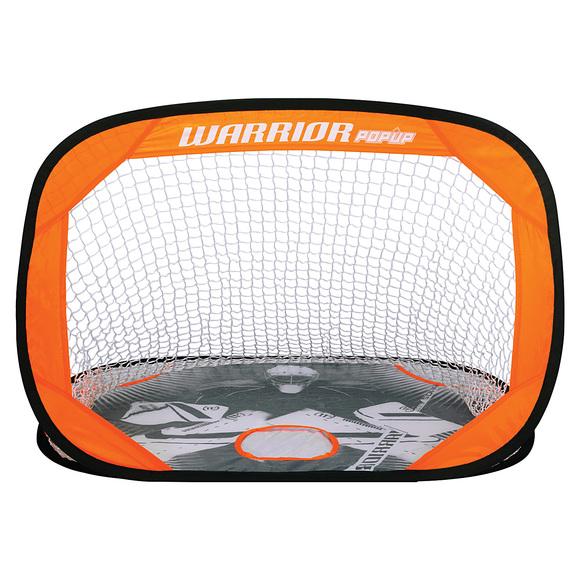 Mini Pop 8 - Portable Hockey Set