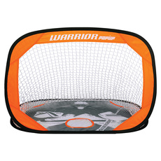 Mini Pop 8 - Portable Hockey Set