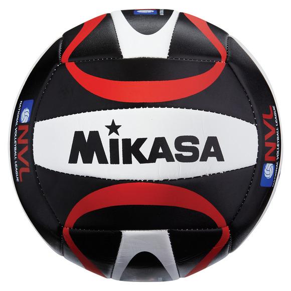 NVL - Ballon de volleyball de plage