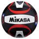 NVL - Ballon de volleyball de plage - 0