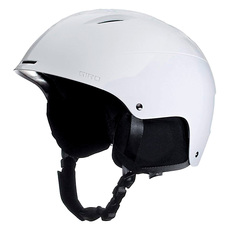 Bevel - Women's Winter Sports Helmet