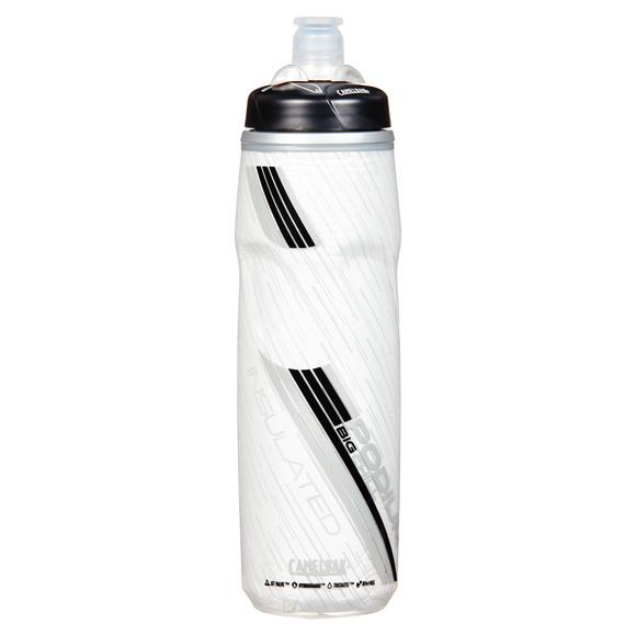 Podium Big Chill - Insulated bottle