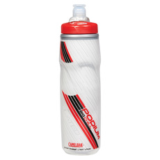 Podium Big Chill - Insulated Bottle (750 ml)