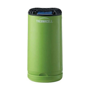 Patio Shield - Insect Repeller