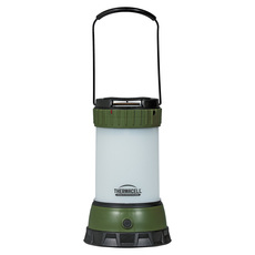 Scout - Insect Repeller Lantern