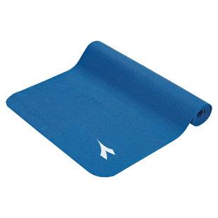 Nava - Yoga Mat