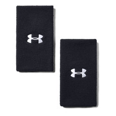 Performance - Adult Wristbands (Pack of 2)