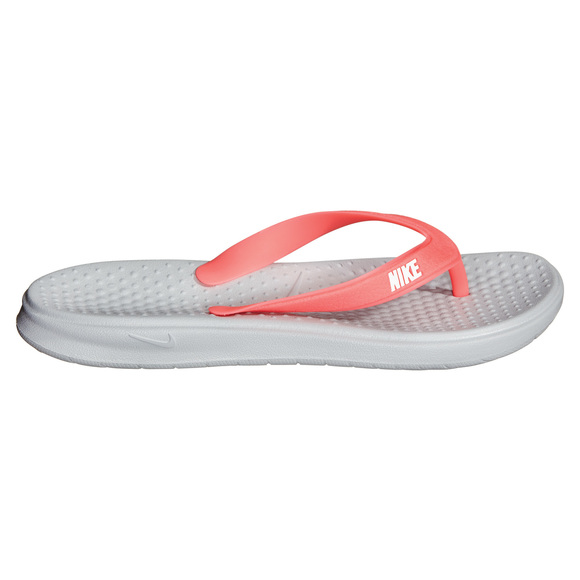 Solay (GS/PS) Jr - Junior Sandals
