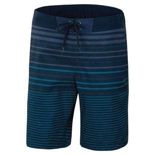 Taj - Men's Board shorts