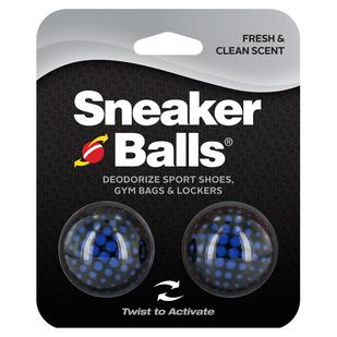 Matrix - Sneaker balls