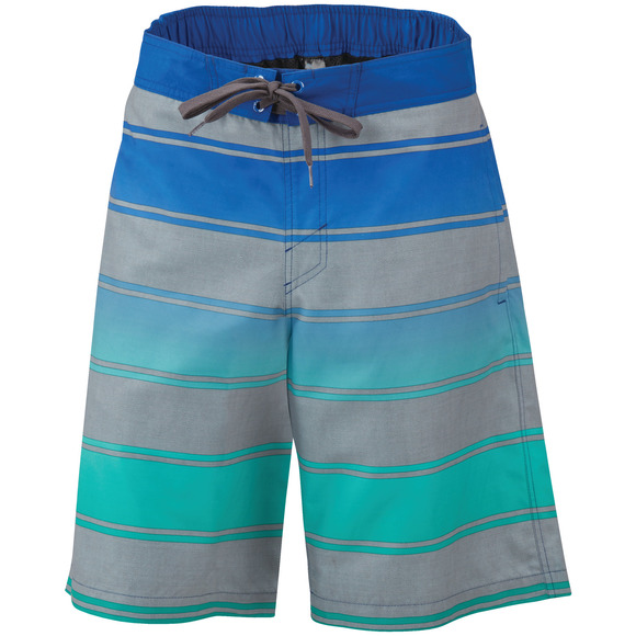 Atmo - Short de plage pour homme
