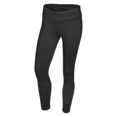 Fannia - Women's Tights