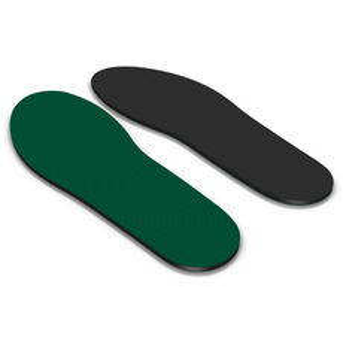 RX Comfort - Semelles plates pour adulte