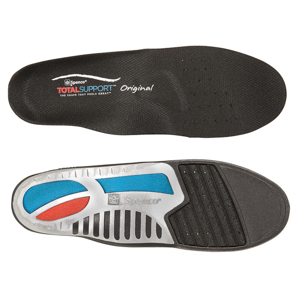 Total Support Original - Adult Insoles
