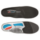 Total Support Original - Adult Insoles   - 0
