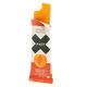 Fruit2 - Apricot Energy Fruit Bar - 1