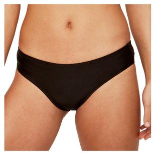 Caribbean - Women's Swimsuit Bottom
