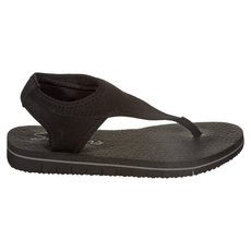 Zenflex Planet Zen - Women's Sandals