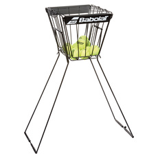 730002 - Tennis Ball Cart