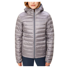 Emeline Edition - Women's Down Insulated Jacket