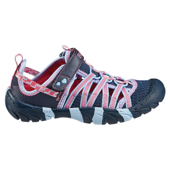 Summer Skechers Step Girls' Summer Skechers Sandals Girls' Summer Skechers Step Step Girls' Sandals TK1uJ5cF3l