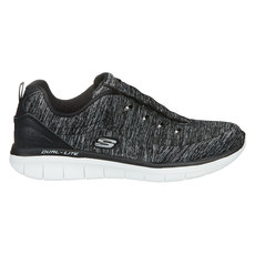 Synergy 2.0 - Women's Training Shoes