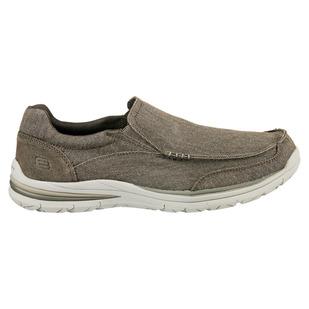 Superior 2.0 Vorado - Chaussures mode pour homme